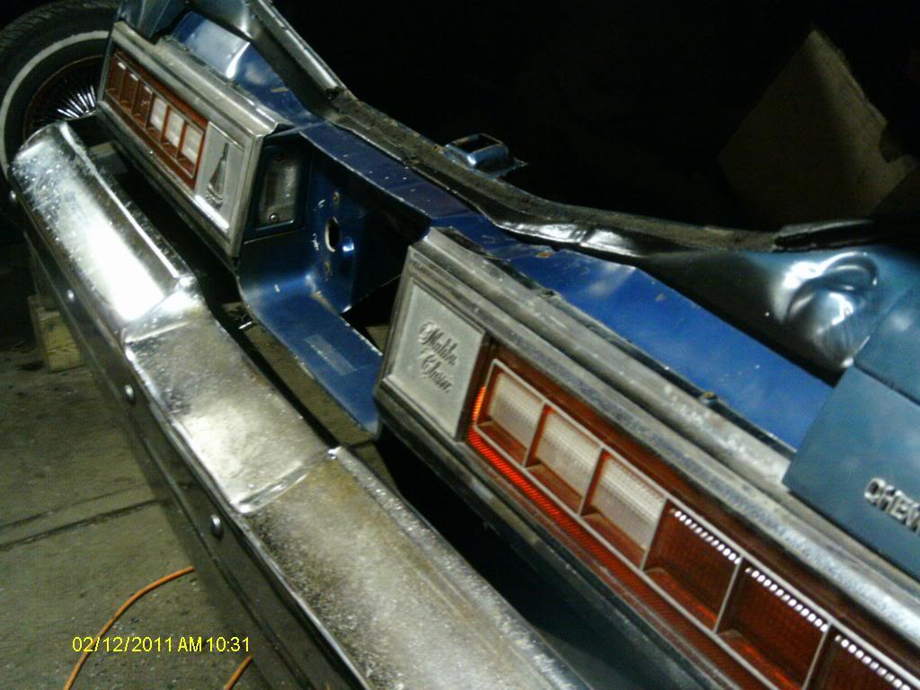 '77 Chevelle Malibu Classic - Disco Malibu IMAG0245_zpsd7ac1a37