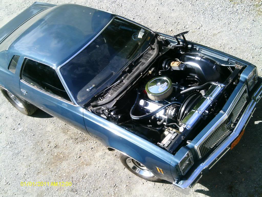 '77 Chevelle Malibu Classic - Disco Malibu - Page 2 IMAG0389_zpsf17e48d9