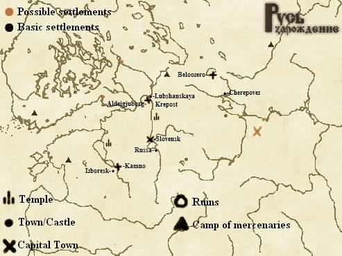 [WB] Before the Rus´ - Página 2 BTR_map_eng_zpsdd646041