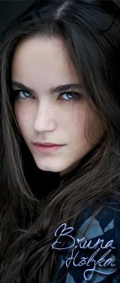 Shauna Hõlzken