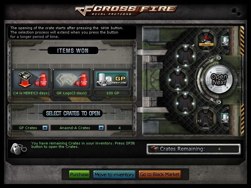 Crossfire Crate Win + Fail Crossfire20120803_0001