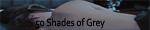 50 Shades Of Grey-afiliación basica- Afiliacioacuten100-35_zps8dd00f8c