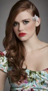 Annabelle Lancaster