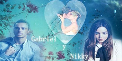 Las mujeres de la vida de mi marido y mía  GabrielyNikky_zps4xawtkzt