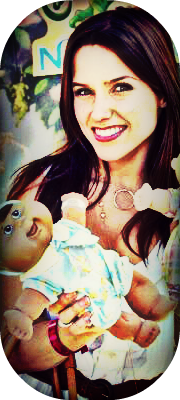 Brooke Penelope Davis
