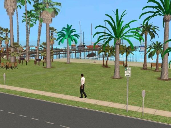 Jayce's Hood: Pacific Beach - Page 8 Palmbeach