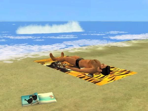 Jayce's Hood: Pacific Beach - Page 2 Eddiesuntan