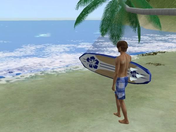 Jayce's Hood: Pacific Beach - Page 2 Mikesurfsup