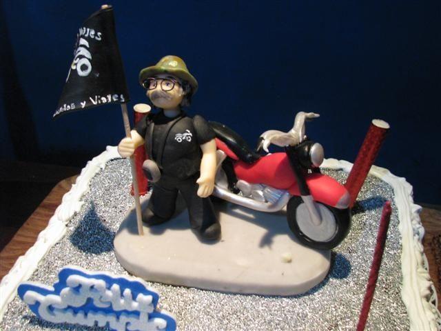 Feliz Cumpleaños Luis  de La Plata Latorta_zpsa60f6b03