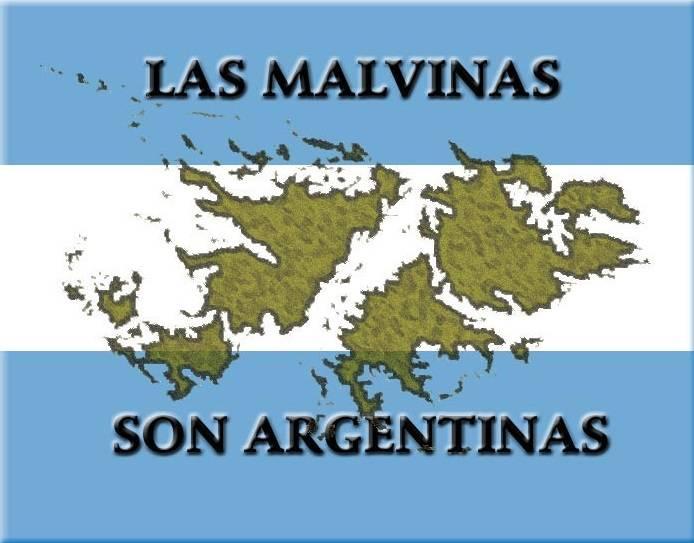 Malvinas...1982 - 2014...32 años Malvinas_zps7a55ebc2