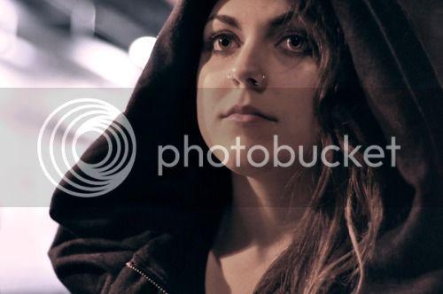 El pobre no es libre; en todas partes es un siervo [Heidi Keaton] Tumblr_mcjbwqsc8Y1r2cahgo1_500
