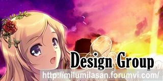 ♥ Shop design ♥ Design theo yêu cầu - Page 2 MonsterMonsterfull1206407