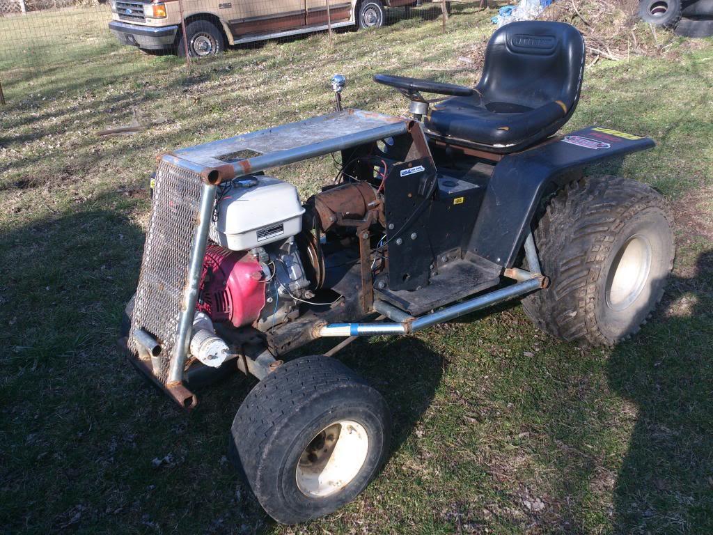 My old tractor DSC_00111_zps0f3c11e2