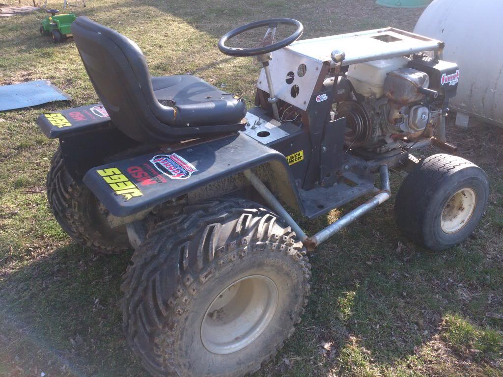 My old tractor DSC_00121_zps00346b3b