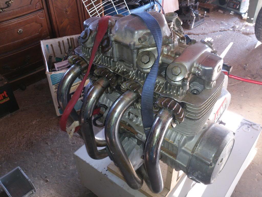 Crazy mower DSC_00151_zps492e002a