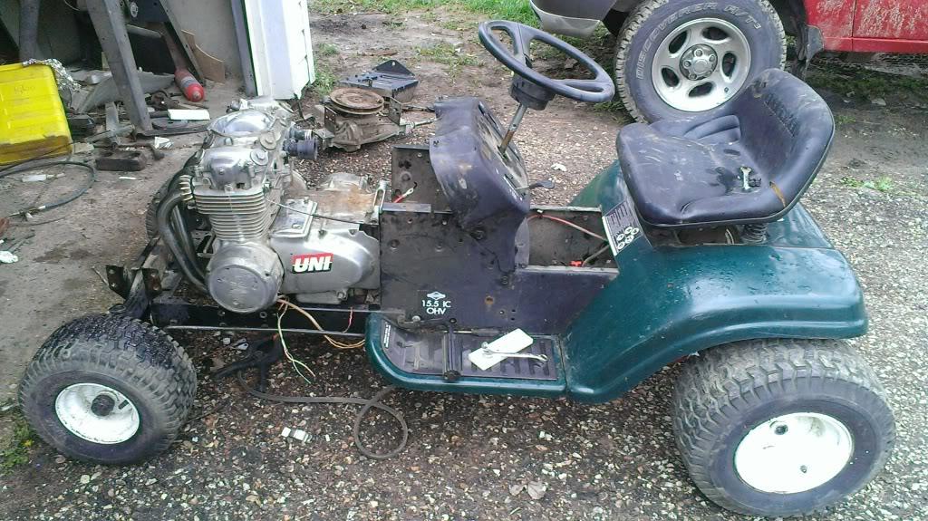 Project Super Sport Mower IMAG0671_zps9300ec1f