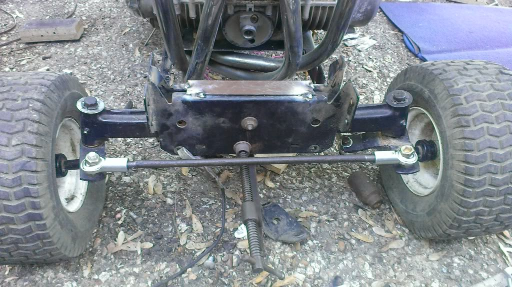 Project Super Sport Mower IMAG0705_zpsca12d5ab