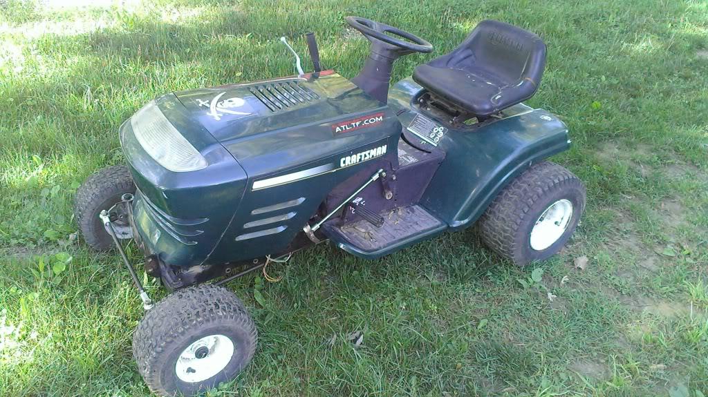 Project Super Sport Mower IMAG0707_zps915d6a96