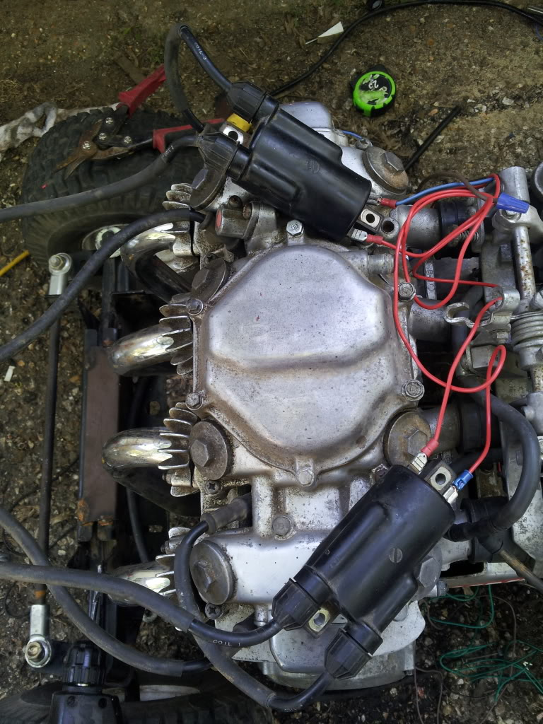 Project Super Sport Mower - Page 2 IMG_20130629_093218_zpsed2e272d