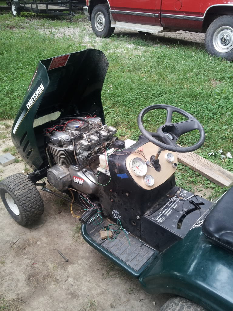 Project Super Sport Mower - Page 2 IMG_20130701_102309_zpsf6cb3a82