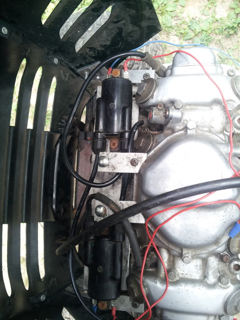 Project Super Sport Mower - Page 2 IMG_20130701_102332_zps37c538ca