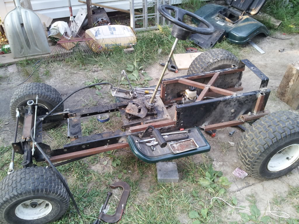 Project Super Sport Mower - Page 2 IMG_20130707_192625_zps67120a87