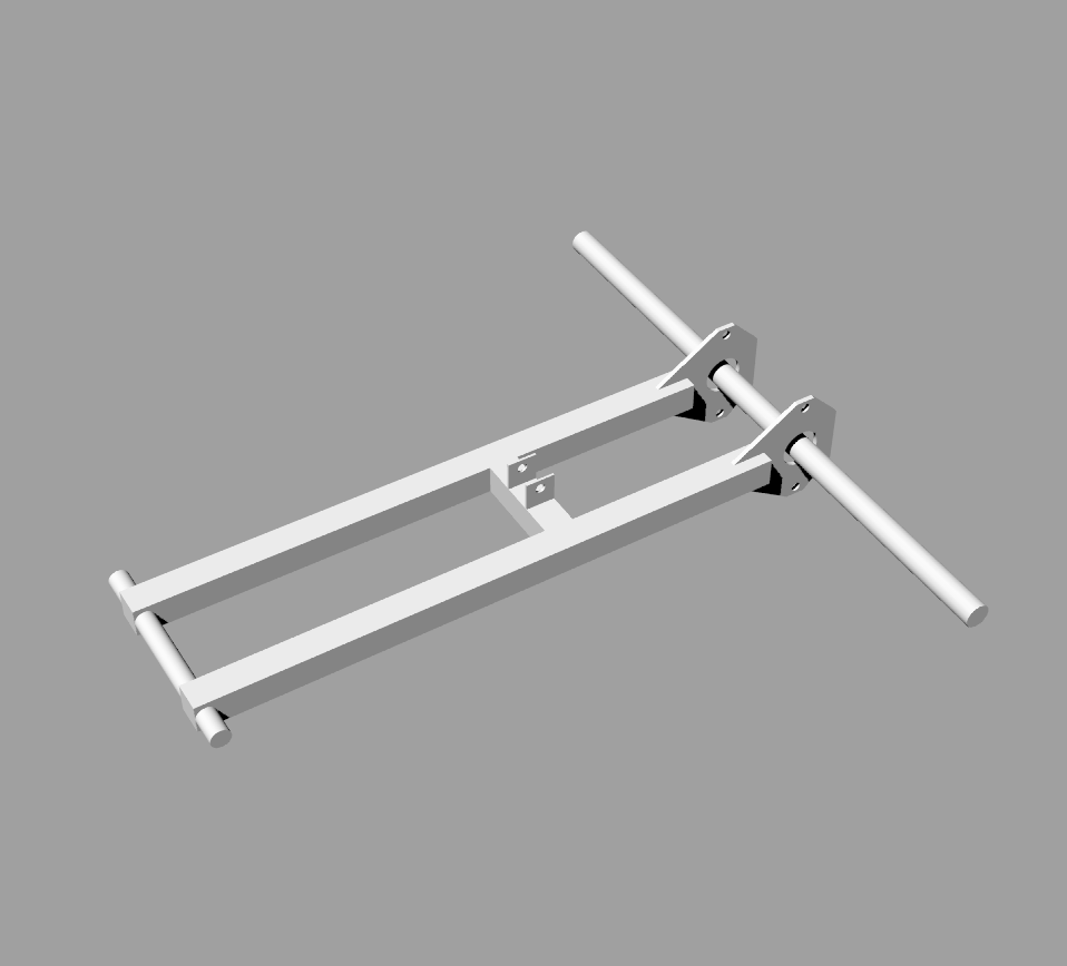 project Mowheeler. Swingarm_zps0966c654