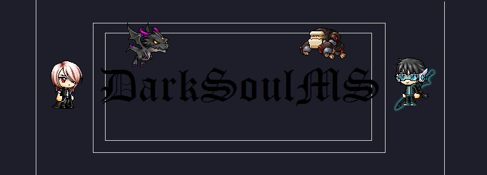 DarkSoulMS