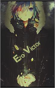 Galeria Ero Victor (10/07/12) Avakit
