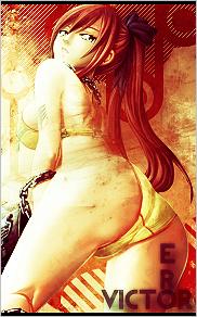 Galeria Ero Victor (10/07/12) - Página 2 Avatarerza