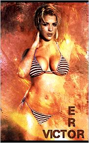 Galeria Ero Victor (10/07/12) Avatargostosona
