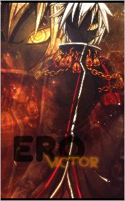 Galeria Ero Victor (10/07/12) - Página 2 Newavatar2