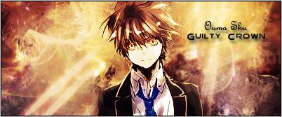 Galeria Ero GeGe [26/04/12] Signoumashu