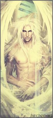 Galeria Ero Victor 2.0 (30/04/13) Tagarchangel