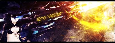 Galeria Ero Victor (10/07/12) Tagblackrockshooter