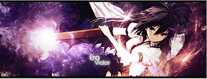 Galeria Ero Victor (10/07/12) Tagcoolgirl
