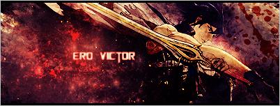 Galeria Ero Victor (10/07/12) - Página 2 Tagfodona