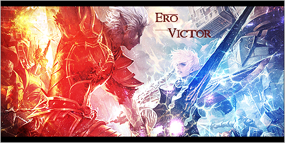 Galeria Ero Victor (10/07/12) Taglineage