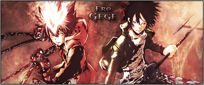 Galeria Ero GeGe [26/04/12] Tagmukurotsuna