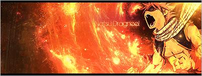 Galeria Ero Victor (10/07/12) Tagnatsu3