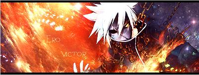 Galeria Ero Victor (10/07/12) - Página 2 Tagvictor