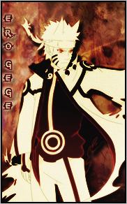 Galeria Ero GeGe [26/04/12] Worknarutokyuubi