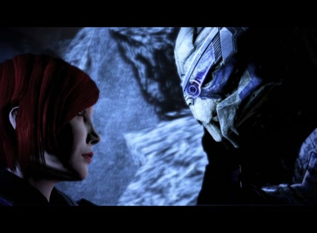 Share your Commander Shepard Iloveyougarrus_zps3921f8d2