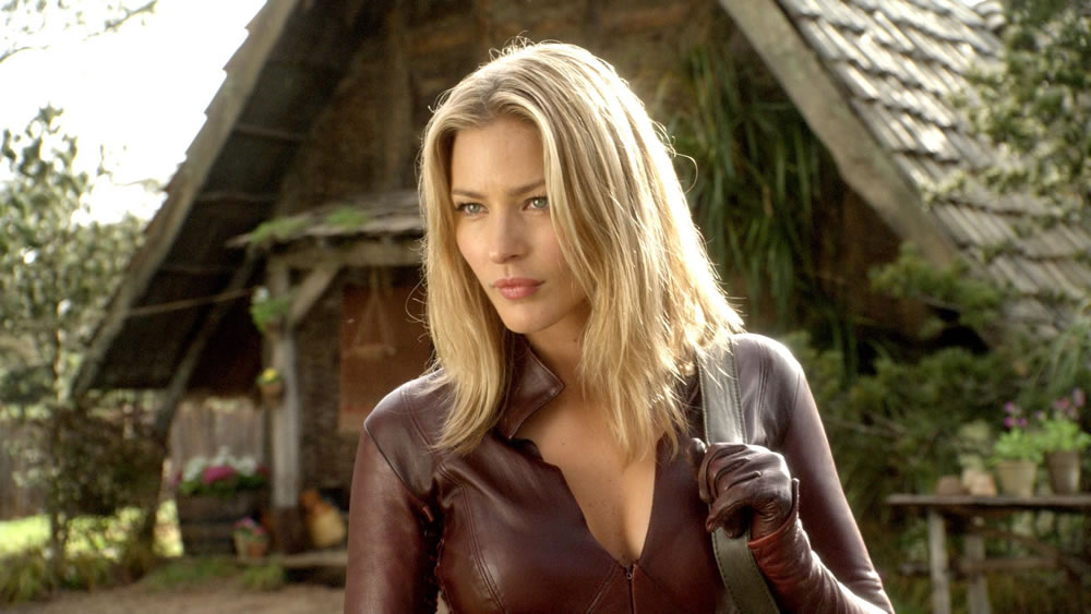 Shedain de Ademre Tabrett_bethell_cara_legend_of_the_seeker_zps8521f7fa