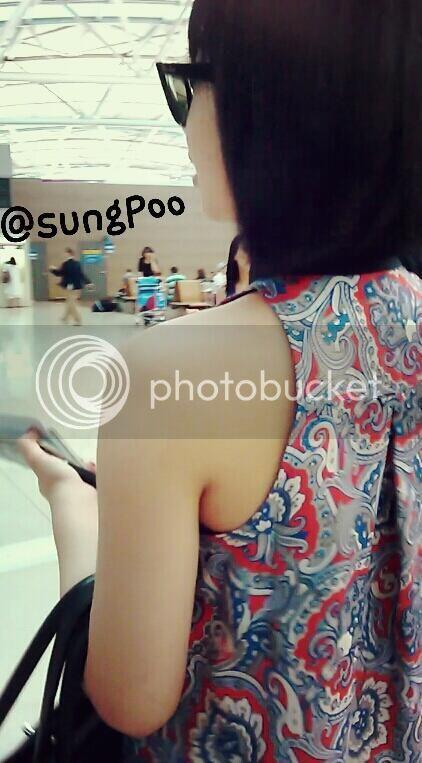 photo bsuktufcmaai8vb_zps2fbefd18.jpg