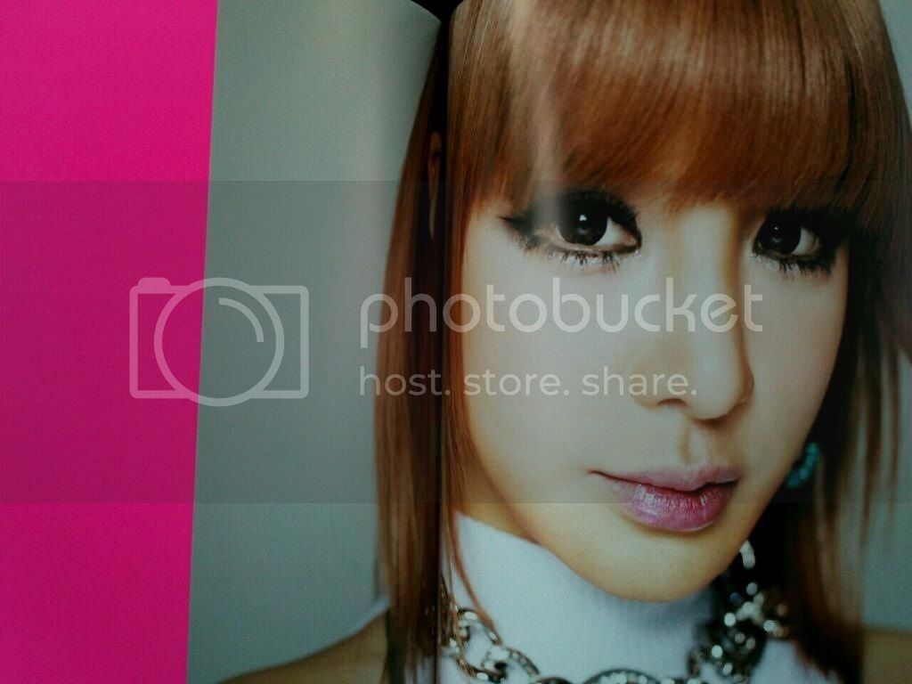 photo tumblr_mlck5u4GWI1qc3ifdo4_1280_zps4aaf3b90.jpg