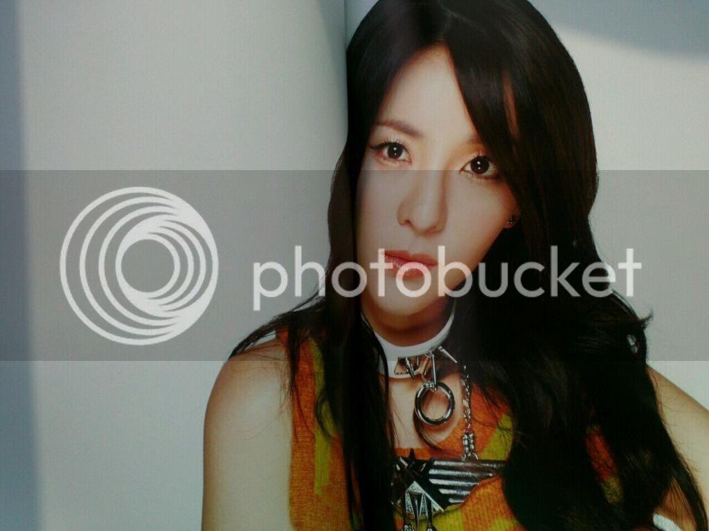photo tumblr_mlckkpXliA1qc3ifdo1_1280_zpsb850d40d.jpg