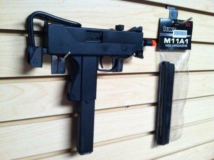 KWA M11A11 - $100 Kwam112_zps1a4a0c7f