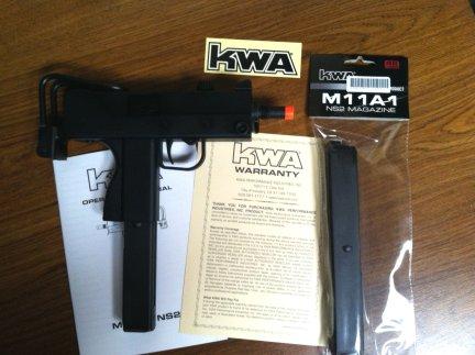 KWA M11A11 - $100 Kwam113_zps2d0553e9
