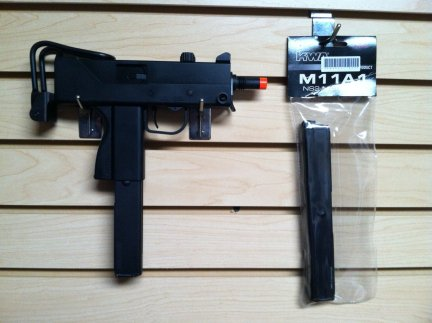 KWA M11A11 - $100 Kwam11_zps1afda9af